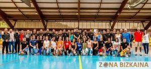 11-059-ZONA-BIZKAINA-en-Sopela-el-27-05-2017