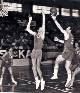 5-018-ESPAÑA-RUMANIA-en-Bilbao-(3-Agosto-1972)