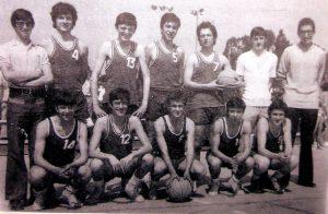 5-021-TABIRAKO-JESUITAS-Camp.-España-Inf.--Temp.-1972-73