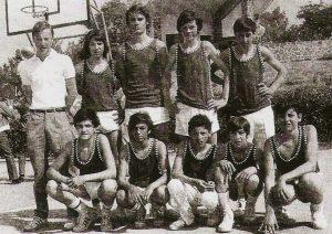 5-022-FÉLIX--SERRANO-Inf.-Camp.-Nacional-JJ-Escolares-1972-73