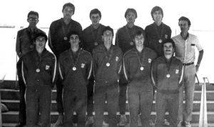 5-024-SELECCIÓN-NACIONAL-JUVENIL-VitellFrancia-Camp.-FISEC-1973