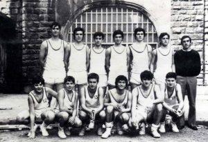 5-028-TABIRAKO-Juvenil-Camp.-Vizcaya-y-3º-España-(Temp.-1973-74)