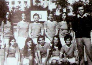 5-030-LA-COMPASIÓN-de-Erandio-Camp.-Inf.-Vizc.-y-4º-España-1973-74