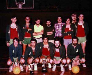 5-031-JUVENTUS-OAR-B-Camp.-Copa-Vizcaya-73-74