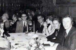 5-033-JUANJO-MORENO-T.-Barón-de-Guell-en-1974