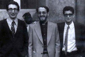 5-035-JUANJO-MORENO,-ANTONIO-AÑORBE-Y-JAVIER-LÓPEZ-1973-74