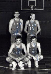5-037-IZAGUIRRE,-URBERUAGA,-SARRIA-Y-ZAMORA-1972-73