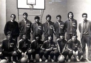 5-039-TABIRAKO-3ª-Div.-Sub-Camp.-1974-75