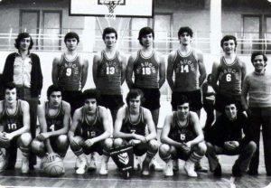 5-041-LOYOLA-INDAUCHU-Campeón-España-Cadetes-Escolares-1974-75