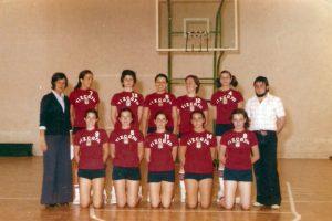 5-046-SEL.-VIZCAINA-Bronce-JJ-Cántábrico-Asturias-1975