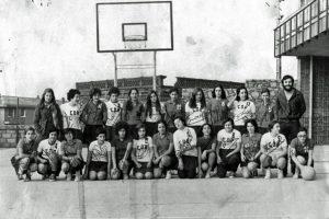 5-049-Record-del-Jesuitinas-en-1975