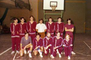 5-050-Loyola-Indauchu-Camp.-3ª-Div-y-del-V-Torneo-Patronato-1975