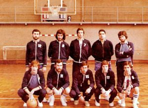 5-051-PADURA-REZOLA-Camp.-Liga-y-Copa-1ª-Reg.-1975-76
