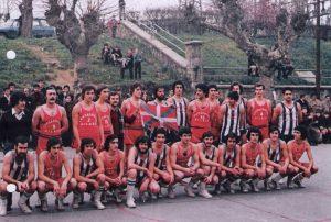 5-053-PADURA-REZOLA-Y-LANDACHUETA-Trofeo-Magdalenas-1977