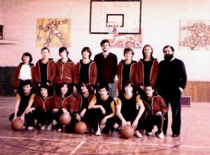 5-054-COLEGIO-ALEMÁN-Camp.-Grupo-I-de-2ª-Div.-(Temp.-1976-77)
