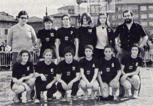 5-059-COLEGIO-ALEMAN-Camp.-Grupo-I-de-2ª-Div.---Temp.-1977-78