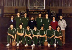 5-060-PATRONATO-F.M.-5º-del-Cpto.-de-España.(Temp.-1977-78)