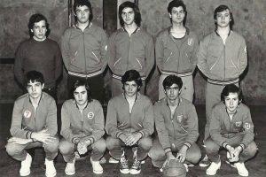 5-061-PATRONATO-MARISTAS-cadete--campeón-España-(Temp.-1977-78)