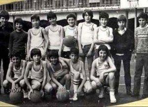 5-062-TABIRAKO-Camp.-Vizcaya-Alevin-(Temp.-1977-78)