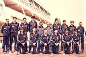 5-065-SEL.-NACIONAL-JUNIOR-Sub-Camp.-Europeo--1978