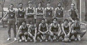 5-068-PAULES-DE-BARACALDO-Ascenso-a-3ª-División-Temo.-1978-79