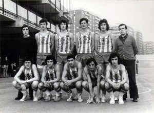 5-069-PATRONATO-F.M.-Camp.-Nacional-Junior-de-2ª-(Temp.-1978-79)