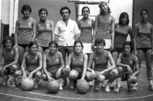 5-070-CRUCES-Camp.-Prov.-y-ascenso-a-2ª-Div.-(Temp.-1978-79)