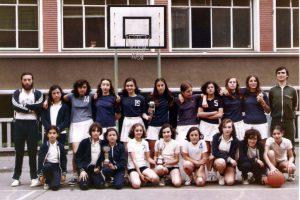 5-071-TRINITARIAS-ALGORTA-Camp.-Infantil-y-Alevín-(Temp.-1978-79)