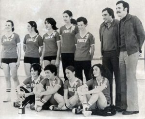 5-072-JESUITINAS-Camp.-Copa-Senior--(Temp.-1978-79)