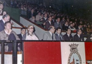 5-073--I-MEMORIAL--PACO-DIEZ-Mayo-1979