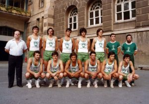 5-079-PATRONATO-FORJAS-DE-MUNGUIA-7º-de-1ª-B--(Temp.-1979-80)