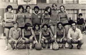 5-081-CLUB-D.-CRUCES--2ª-Div.--Temp.-1979-80