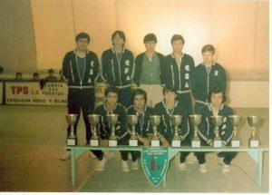 5-082-PADURA-REZOLA-Camp.-Jr-de-Vizcaya-y-Sub.Camp.-Nacional-2ª-1979-80