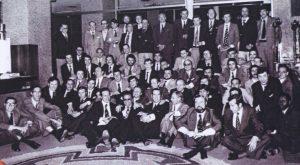 5-089-GRANDE-CAP.-5º-BODAS-DE-PLATA-DEL-CLUB-ÁGUILAS---1975