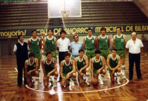 6-001-PATRONATO-de-1ª-Div.-B,-pasó-apuros-en-1980-81