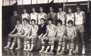 6-005-SALESIANOS-MAGEFESA-Juvenil-Temp.-1980-81