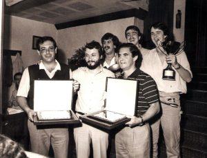6-012-ÁRBITROS-PREMIADOS-Junio-1982