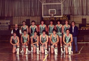 6-014-PATRONATO-2ª-Div.-Temp.-1982-83