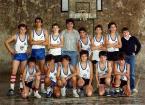 6-016-TABIRAKO-Alevín--Camp.-Vizcaya,-Euzkadi-y-PIN--(Temp.-1982-83)