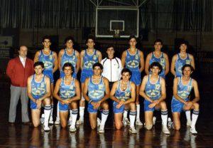 6-019-CAJA-BILBAO-Camp.-Grupo-2ª-Div.-y-ascenso-Temp.-1983-84