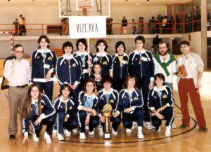 6-024-CAJA-BILBAO-Campeón-Junior-en-la-Temp.-1983-84