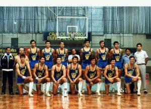 6-026-CAJA-BILBAO-1ª-Div.-B-en-la-Temp.-1984-85