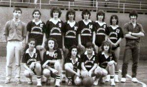 6-027-GETXO-Juv.-Fem.-Campeón-en-Temp.-1984-85