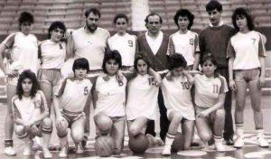 6-028-AVELLANEDA-de-Sodupe,-Camp.-Infantil-Temp.-1984-85