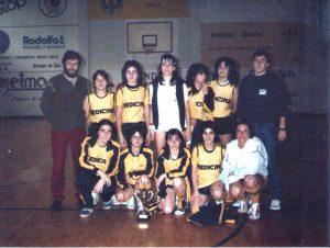 6-030-MEDICINA-Campeón-Vizcaya-y-3º-Nacional-en-1985