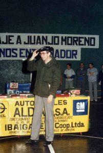 6-037-JUANJO-MORENO--hje.--25-años--entrenador-Temp.-1985-86